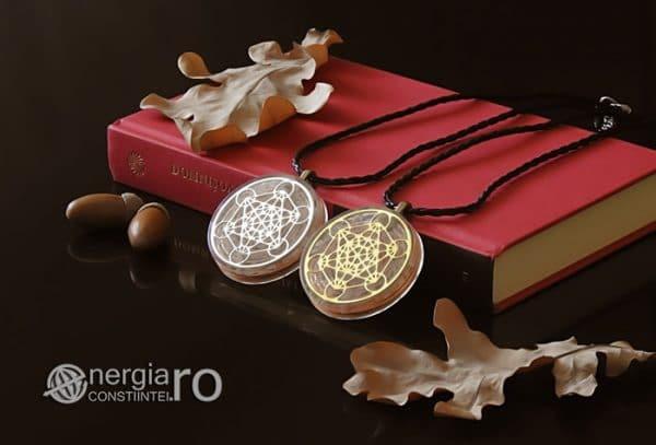 Amuleta-Talisman-Medalion-Colier-Pandant-Pandantiv-Orgon-Orgonic-Cubul-Lui-Metatron-Cristale-Cuart-De-Stanca-ORG012-03
