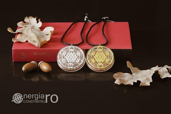 Amuleta-Talisman-Medalion-Colier-Pandant-Pandantiv-Orgon-Orgonic-Cubul-Lui-Metatron-Cristale-Cuart-De-Stanca-ORG012-05