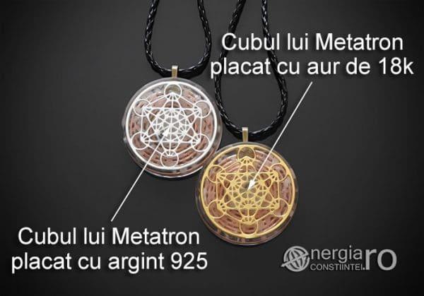 Amuleta-Talisman-Medalion-Colier-Pandant-Pandantiv-Orgon-Orgonic-Cubul-Lui-Metatron-Cristale-Cuart-De-Stanca-ORG012-07