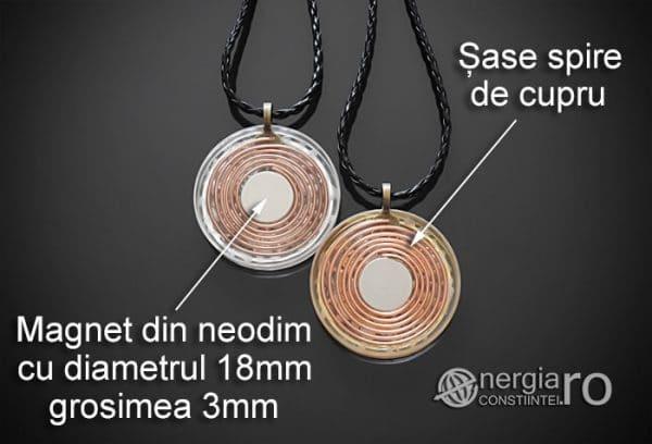Amuleta-Talisman-Medalion-Colier-Pandant-Pandantiv-Orgon-Orgonic-Cubul-Lui-Metatron-Cristale-Cuart-De-Stanca-ORG012-08