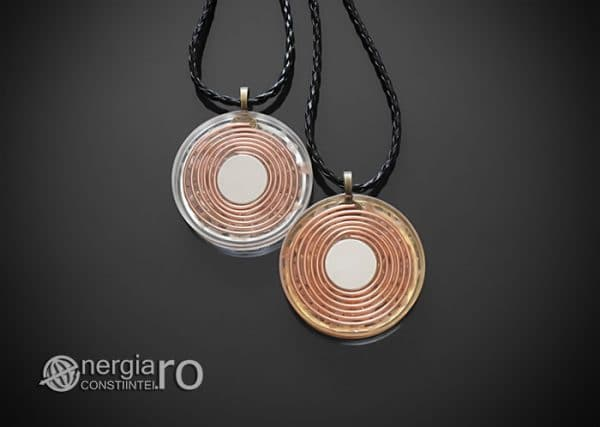 Amuleta-Talisman-Medalion-Colier-Pandant-Pandantiv-Orgon-Orgonic-Cubul-Lui-Metatron-Cristale-Cuart-Roz-ORG011-02
