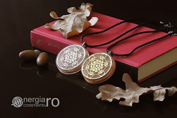 Amuleta-Talisman-Medalion-Colier-Pandant-Pandantiv-Orgon-Orgonic-Cubul-Lui-Metatron-Cristale-Cuart-Roz-ORG011-03