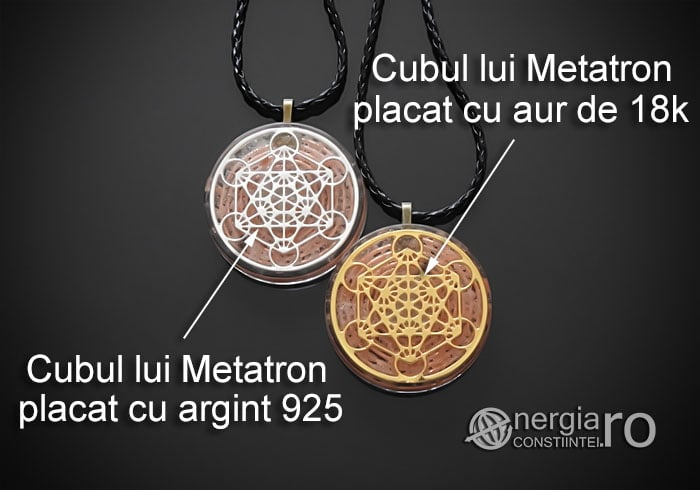 Amuleta-Talisman-Medalion-Colier-Pandant-Pandantiv-Orgon-Orgonic-Cubul-Lui-Metatron-Cristale-Cuart-Roz-ORG011-07