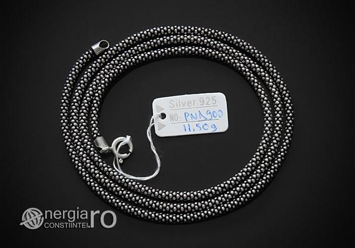 Lant-Lantisor-Din-Argint-925-PND900-00