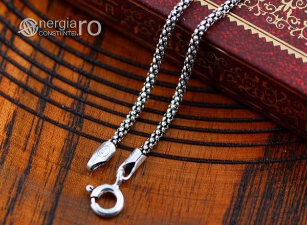 Lant-Lantisor-Din-Argint-925-PND900-04