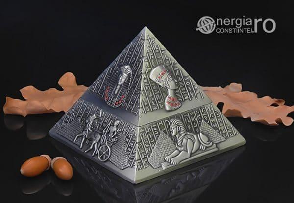 Piramida-Energetica-Orgonica-Pentru-Energizare-ORG032-00