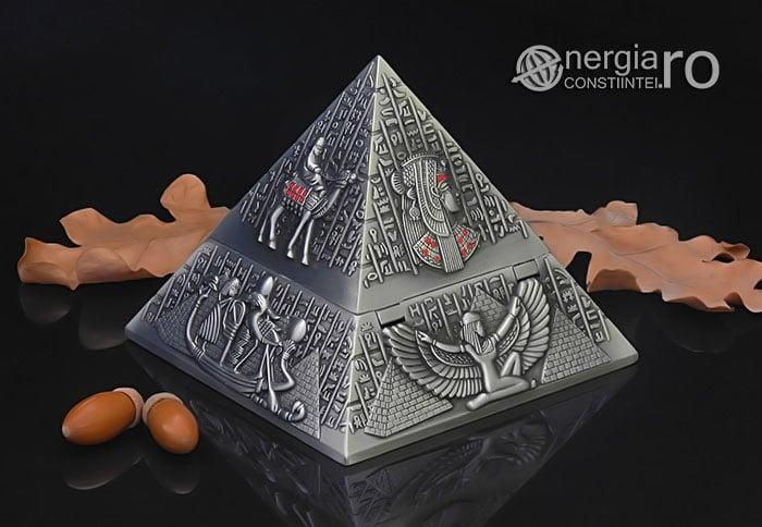 Piramida-Energetica-Orgonica-Pentru-Energizare-ORG032-01