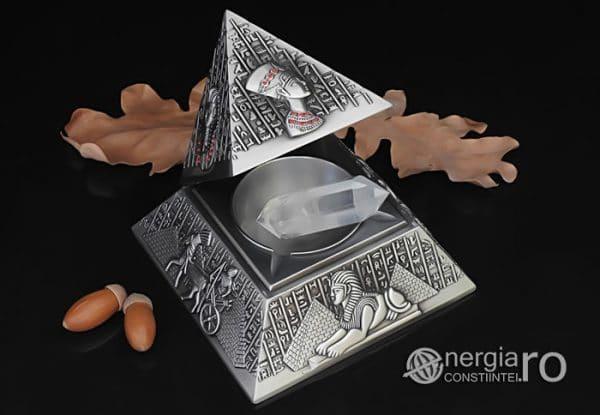 Piramida-Energetica-Orgonica-Pentru-Energizare-ORG032-03