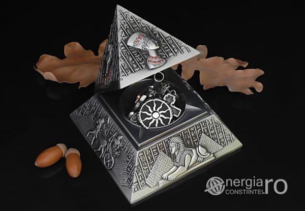Piramida-Energetica-Orgonica-Pentru-Energizare-ORG032-04