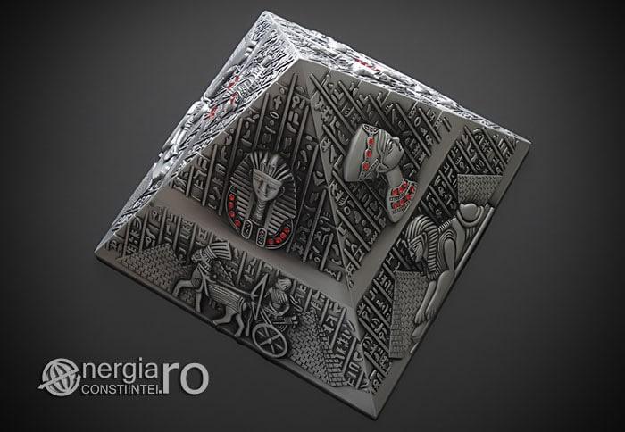 Piramida-Energetica-Orgonica-Pentru-Energizare-ORG032-06
