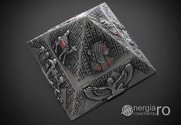 Piramida-Energetica-Orgonica-Pentru-Energizare-ORG032-07