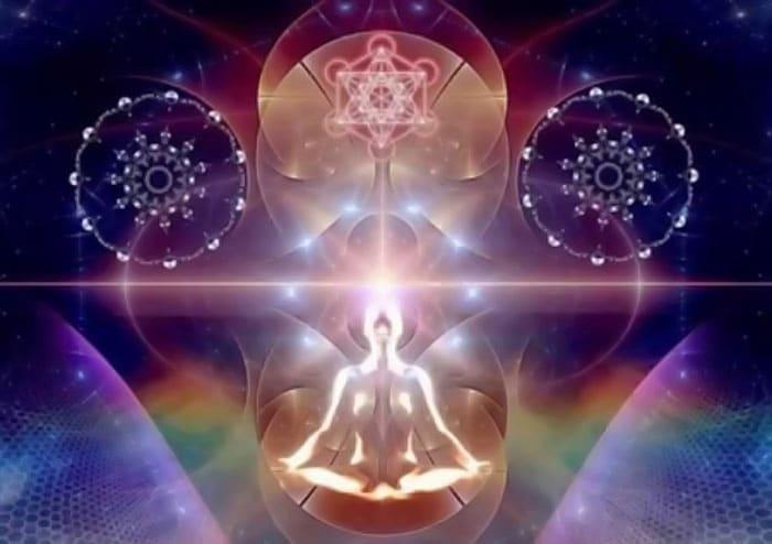 geometria-sacra-cubul-lui-metatron-meditatie