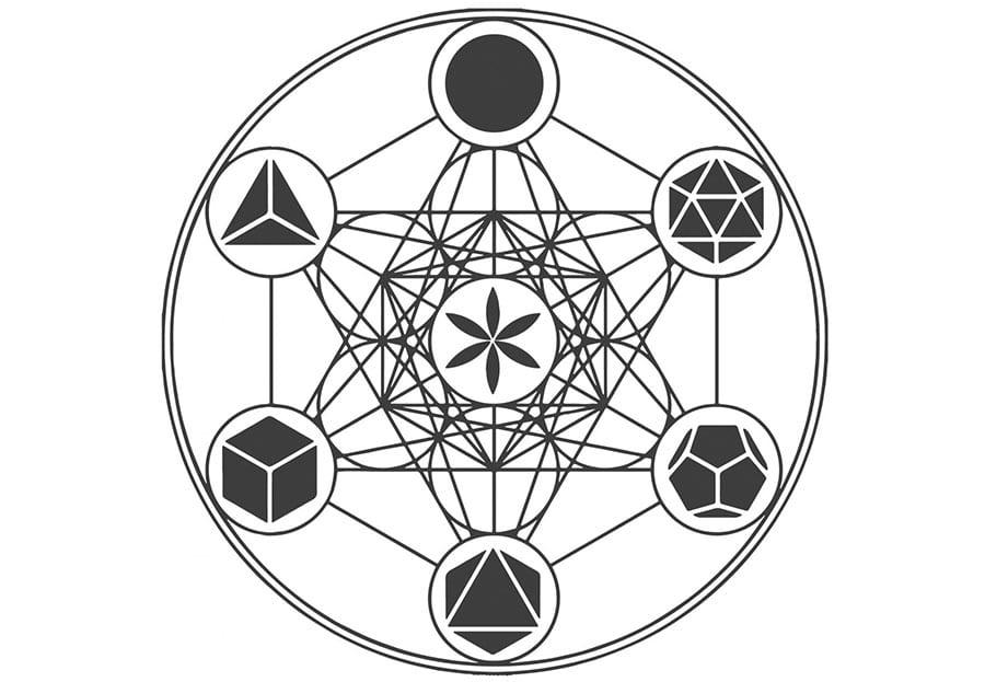 geometria-sacra-cubul-lui-metatron