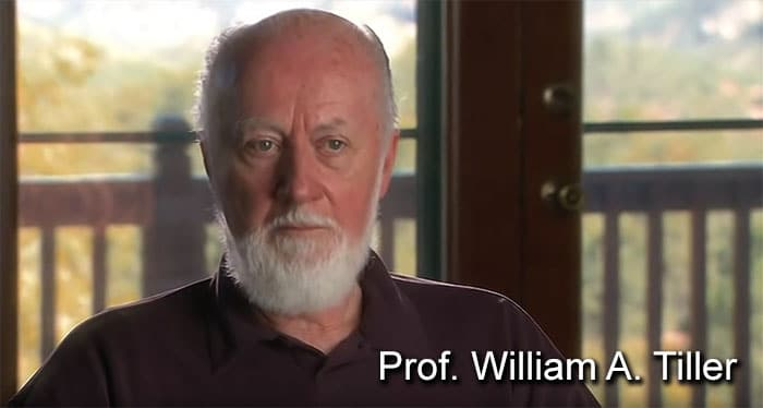 profesor-william-a-tiller