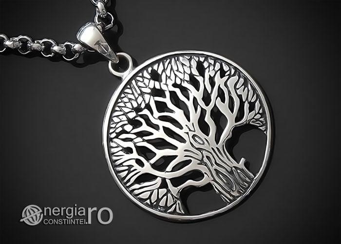 amuleta-talisman-medalion-colier-pandant-pandantiv-arborele-pomul-copacul-vietii-argint-pnd910-00