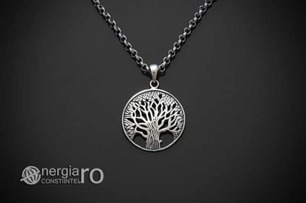 amuleta-talisman-medalion-colier-pandant-pandantiv-arborele-pomul-copacul-vietii-argint-pnd910-01