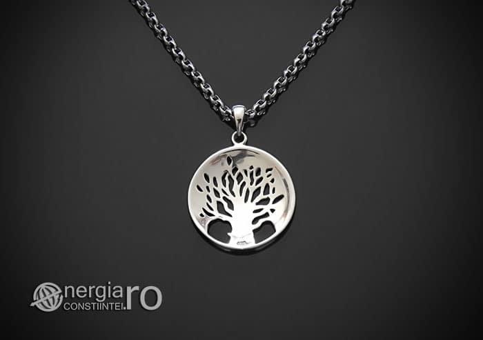 amuleta-talisman-medalion-colier-pandant-pandantiv-arborele-pomul-copacul-vietii-argint-pnd910-02