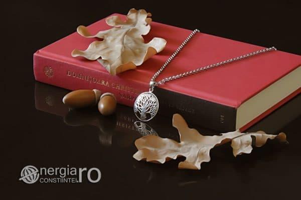 amuleta-talisman-medalion-colier-pandant-pandantiv-arborele-pomul-copacul-vietii-argint-pnd910-03