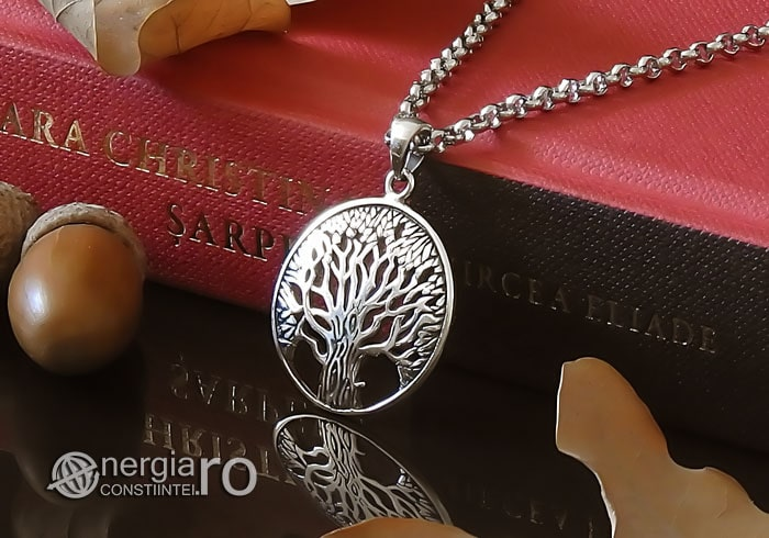 amuleta-talisman-medalion-colier-pandant-pandantiv-arborele-pomul-copacul-vietii-argint-pnd910-04