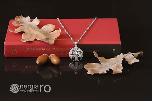 amuleta-talisman-medalion-colier-pandant-pandantiv-arborele-pomul-copacul-vietii-argint-pnd910-05