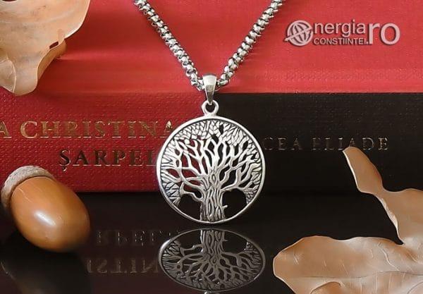amuleta-talisman-medalion-colier-pandant-pandantiv-arborele-pomul-copacul-vietii-argint-pnd910-06