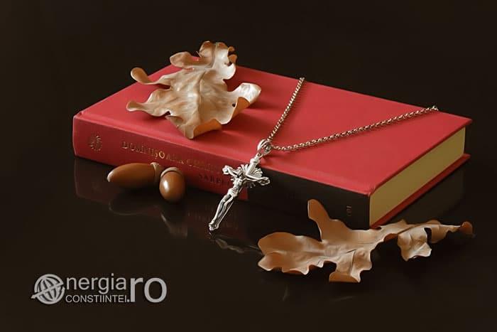 amuleta-talisman-medalion-colier-pandant-pandantiv-lant-lantisor-cruciulita-cruce-crucifix-iisus-isus-cristos-christos-hristos-argint-pnd920-03