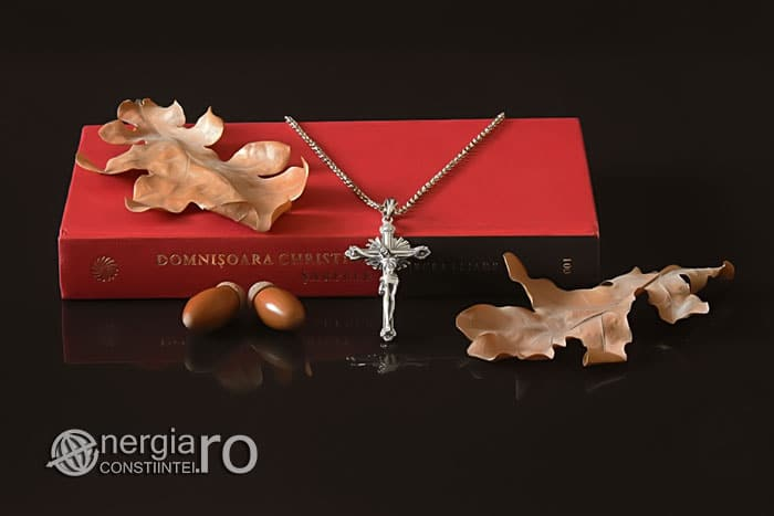 amuleta-talisman-medalion-colier-pandant-pandantiv-lant-lantisor-cruciulita-cruce-crucifix-iisus-isus-cristos-christos-hristos-argint-pnd920-05