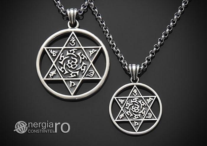 amuleta-talisman-medalion-colier-pandant-pandantiv-steaua-lui-david-hexagrama-argint-pnd915-00