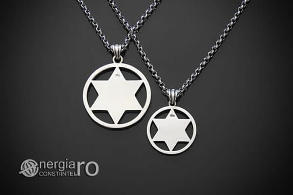 amuleta-talisman-medalion-colier-pandant-pandantiv-steaua-lui-david-hexagrama-argint-pnd915-02