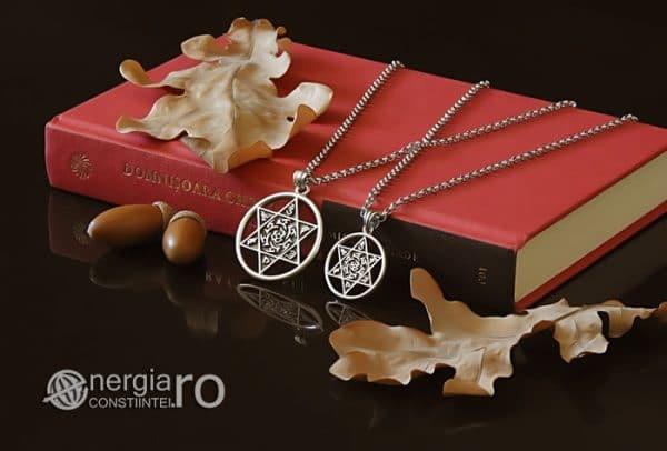 amuleta-talisman-medalion-colier-pandant-pandantiv-steaua-lui-david-hexagrama-argint-pnd915-03