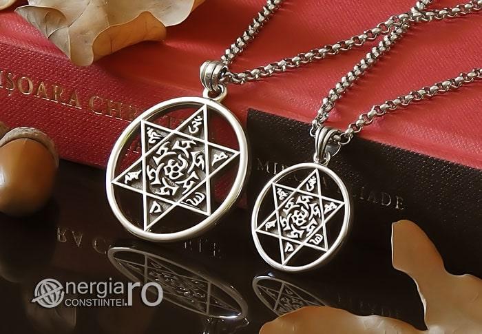 amuleta-talisman-medalion-colier-pandant-pandantiv-steaua-lui-david-hexagrama-argint-pnd915-04