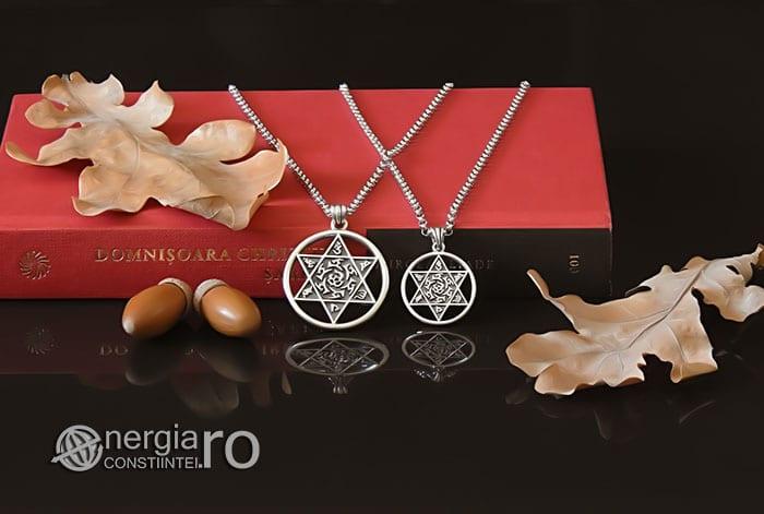 amuleta-talisman-medalion-colier-pandant-pandantiv-steaua-lui-david-hexagrama-argint-pnd915-05