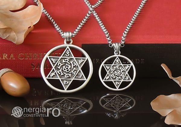 amuleta-talisman-medalion-colier-pandant-pandantiv-steaua-lui-david-hexagrama-argint-pnd915-06