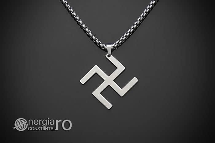 amuleta-talisman-medalion-colier-pandant-pandantiv-svastica-svastika-inox-pnd131-01