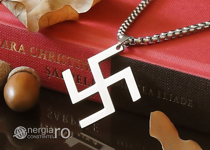 amuleta-talisman-medalion-colier-pandant-pandantiv-svastica-svastika-inox-pnd131-03