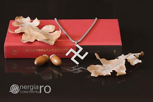 amuleta-talisman-medalion-colier-pandant-pandantiv-svastica-svastika-inox-pnd131-05