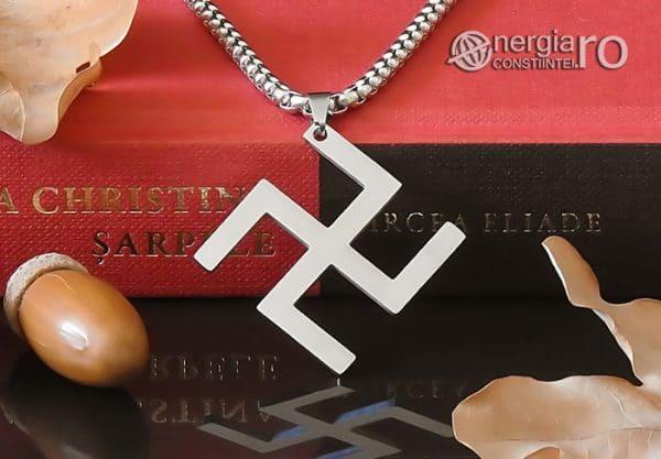 amuleta-talisman-medalion-colier-pandant-pandantiv-svastica-svastika-inox-pnd131-06