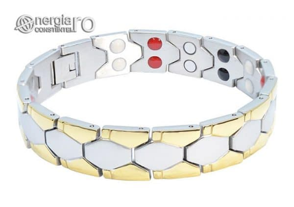 bratara-magnetica-energetica-terapeutica-medicinala-barbateasca-barbati-de-dama-placata-cu-aur-magneti-inox-bra034-00