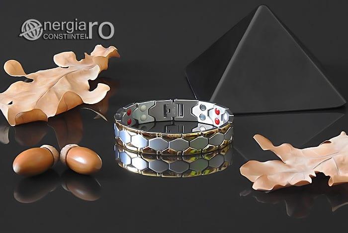 bratara-magnetica-energetica-terapeutica-medicinala-barbateasca-barbati-de-dama-placata-cu-aur-magneti-inox-bra034-01