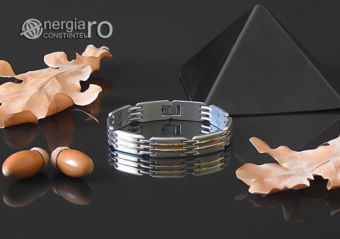 bratara-magnetica-energetica-terapeutica-medicinala-magneti-neodim-inox-dama-barbateasca-barbati-inox-bra032-01