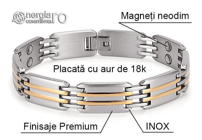 bratara-magnetica-energetica-terapeutica-medicinala-magneti-neodim-inox-dama-barbateasca-barbati-inox-bra032-06