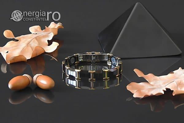 bratara-magnetica-energetica-terapeutica-medicinala-placata-cu-aur-magneti-neodim-carbura-de-tungsten-negru-inox-bra033-01