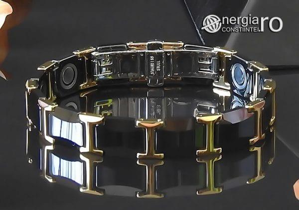 bratara-magnetica-energetica-terapeutica-medicinala-placata-cu-aur-magneti-neodim-carbura-de-tungsten-negru-inox-bra033-02