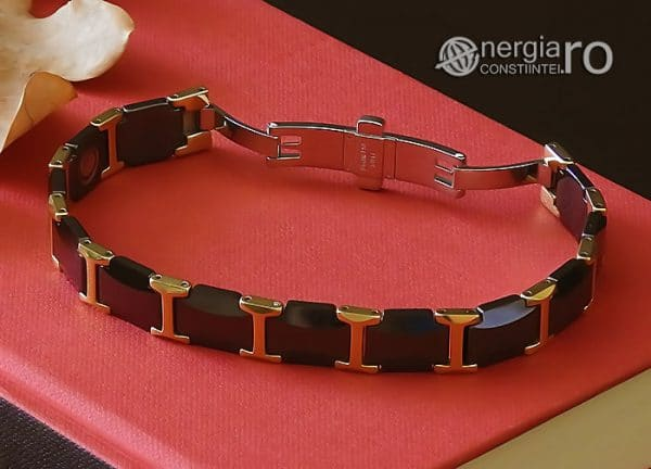 bratara-magnetica-energetica-terapeutica-medicinala-placata-cu-aur-magneti-neodim-carbura-de-tungsten-negru-inox-bra033-04