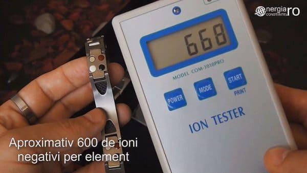 bratara-magnetica-terapeutica-medicinala-energetica-detoxifiere-energizare-titan-bra031-06