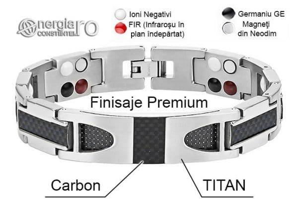 bratara-magnetica-terapeutica-medicinala-energetica-detoxifiere-energizare-titan-bra031-07