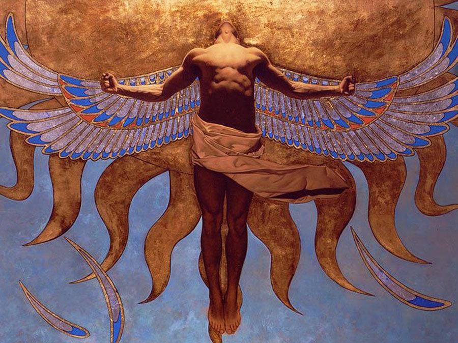 corpul-mental-sufletul-și-monada