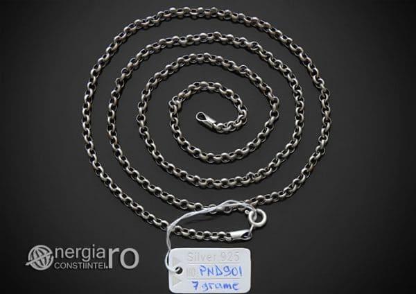 lant-lantisor-din-argint-925-pnd901-00