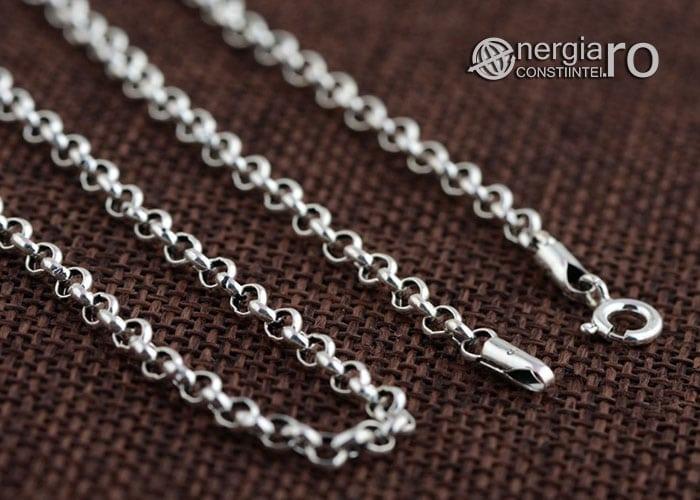 lant-lantisor-din-argint-925-pnd901-02