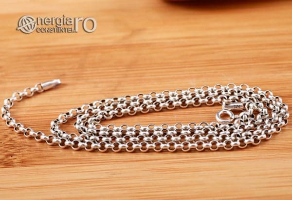 lant-lantisor-din-argint-925-pnd901-03